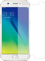Case Trendz Impossible Screen Guard for OPPO Neo 7 Flipkart Rs. 199.00