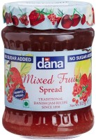 https://rukminim1.flixcart.com/image/200/200/jam-spread/f/s/q/dana-315-glass-bottle-mixed-fruit-diabetic-original-imaenq2gwsvapg4u.jpeg?q=90