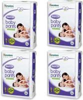 Himalaya Total Care baby pants ( 216 Pcs) - S(216 Pieces)