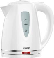 Usha kettle ek 3315 Electric Kettle(1 L, White)