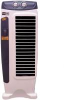 View Farm Electronics Blue Tower Fan 0 Blade Tower Fan(Blue) Home Appliances Price Online(Farm Electronics)