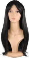 Haveream Medium Hair Wig(Women) - Price 2199 78 % Off