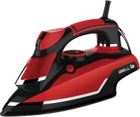 View ibell IBL SP 900 Steam Iron(Red) Home Appliances Price Online(iBELL)