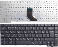 SellZone Replacement Keyboard For ACER 4710 / 5910 /5930 / 4230 / 4930G / 4530 / 4730G (BLACK) Internal Laptop Keyboard(Black)