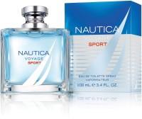 Buy Nautica perfume Perfumes