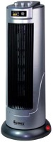 warmex PTC 999N PTC 999N Fan Room Heater