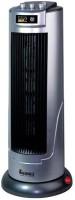 View warmex PTC 999N PTC 999N Fan Room Heater Home Appliances Price Online(Warmex)