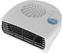 oreva 1212 Fan Room Heater