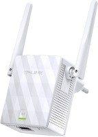 TP-Link TL-WA855RE Router(White)