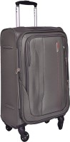 VIP PRIMA Expandable  Check-in Luggage - 31 inch(Grey)