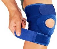 Buy Sports Fitness - Kneepad online