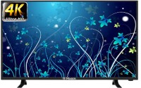 Maser 165.1cm (65 inch) Ultra HD (4K) LED Smart TV(65MS4000A25)