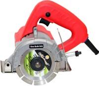 Digital Craft MAKAAI MARBLE CUTTER MACHINE CAPACITY 110MM (220~V) (1450 W) (13500 RPM) Handheld Tile Cutter(1450 W)