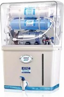 View Kent KNT ACE 1 7 L RO Water Purifier(White) Home Appliances Price Online(Kent)