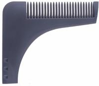 PARAM Men Beard Comb - Price 138 53 % Off