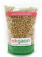 https://rukminim1.flixcart.com/image/200/200/jao8uq80/pulses/p/s/t/500-green-peas-sun-dried-dried-peas-ekgaon-original-imafyfmkvwfjztp5.jpeg?q=90