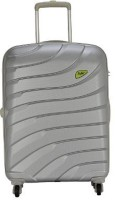 Skybags Colorado Check-in Luggage - 28 inch(Grey)