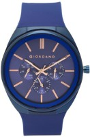 Giordano 1841-03  Analog Watch For Unisex