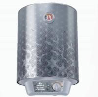 Bajaj 15 L Electric Water Geyser(Grey, PC Delux)