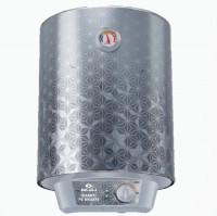 Bajaj 25 L Storage Water Geyser(Grey, Shakti PC Dlx)