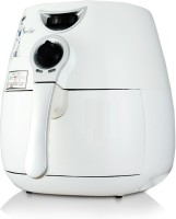 HSR 2.5Ltr 1300 Watt Air Fryer Air Fryer(2.5 L)
