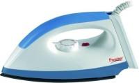 View Prestige PDI-02 Dry Iron(Blue) Home Appliances Price Online(Prestige)