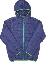 Buy Kids Clothing - Jacket online