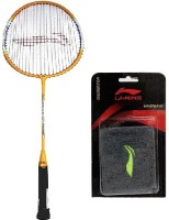 Buy Sports Fitness - Racket online