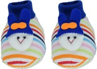 Buy Kids Clothing - Socks online