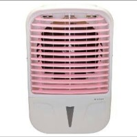 cool point sp 18 Personal Air Cooler(White, Pink, Green, Grey, 18 Litres)