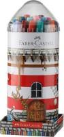 Faber-Castell Light
