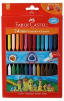 Faber Castell - Upto 80% Off