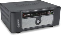 View Microtek UPS SWE²+715 VA UPS SWE²+715 VA Pure Sine Wave Inverter Home Appliances Price Online(Microtek)