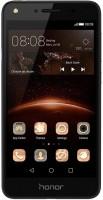 Huawei Honor Bee Dual Sim 8MP 1GB RAM Smart mobile phone