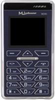 Mu M200(Blue) - Price 875 45 % Off