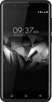 Clout X417 Amaze (Black, 8 GB)(1 GB RAM)