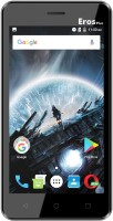M-tech Eros Plus (Black, 8 GB)(1 GB RAM)