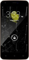 Clout Exotic (Black & Gold, 16 GB)(2 GB RAM) - Price 5949 12 % Off
