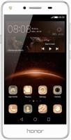 Honor Bee 4G (White, 8 GB)(1 GB RAM)