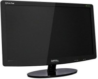 Zebronics 18.5 inch HD Monitor(ZEB LED 18.5)