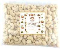https://rukminim1.flixcart.com/image/200/200/jar3qfk0/nut-dry-fruit/c/g/c/400-cashew-nuts-w400-pouch-ivory-original-imafy78kagmta3je.jpeg?q=90