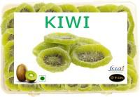 https://rukminim1.flixcart.com/image/200/200/jar3qfk0/nut-dry-fruit/w/r/z/1-dehydrated-kiwi-slices-500-gm-box-9-gifts-original-imafy8gm9qwhxdn8.jpeg?q=90