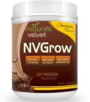 https://rukminim1.flixcart.com/image/200/200/jar3qfk0/protein-supplement/h/e/e/nv-grow-natures-velvet-lifecare-original-imafy723egv8yzxw.jpeg?q=90