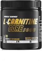 https://rukminim1.flixcart.com/image/200/200/jar3qfk0/protein-supplement/h/z/k/1-muscle-science-original-imafy96tzdpygfgy.jpeg?q=90