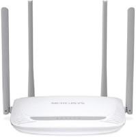 mercusys MW325R Wireless N Router(White)