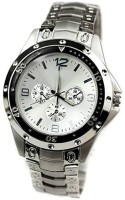 True Colors NEW RICH & SMART LOOK Watch - For Boys