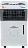 Orient Electric ATKTS60SP Room Air Cooler(White, 15 Litres)