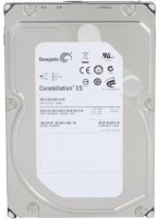 Seagate 9WM410AE 2 TB Laptop Internal Hard Disk Drive (ST32000444SS)