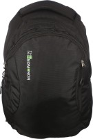 View the phenomenon 16 inch Laptop Backpack(Black) Laptop Accessories Price Online(the phenomenon)