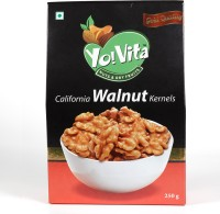 https://rukminim1.flixcart.com/image/200/200/jasj6a80/nut-dry-fruit/f/h/r/250-california-walnut-kernels-box-yovita-nuts-dry-fruits-original-imafya8bj9jpeusj.jpeg?q=90